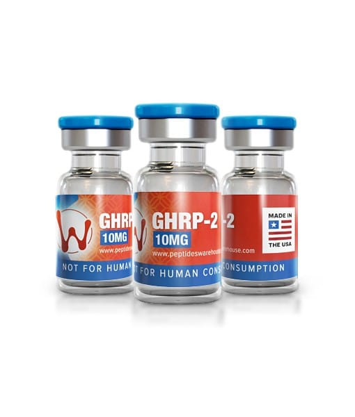 peptide_vial-GHRP-2