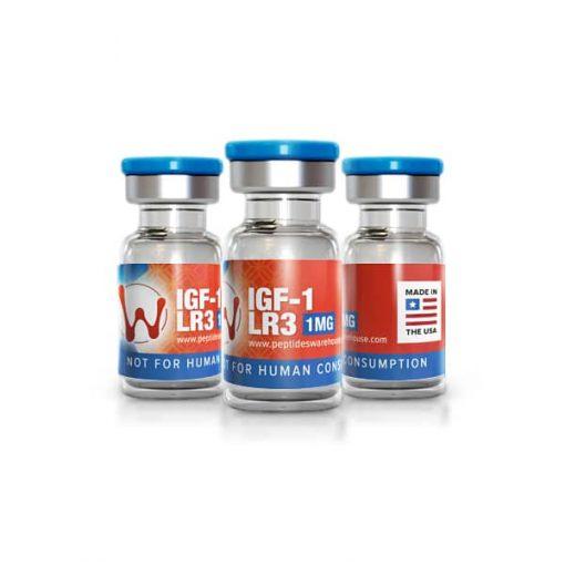 peptide_vial-IGF-1LR3