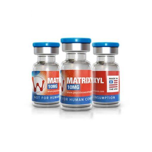 peptide_vial-Matrixyl