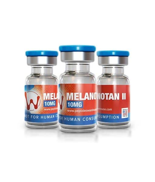 peptide_vial-MelanotanII