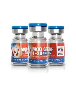 Mod GRF1-29