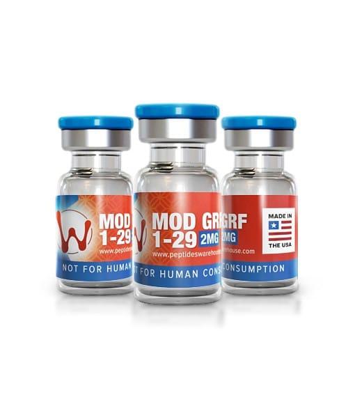 peptide_vial-ModGRF1-29