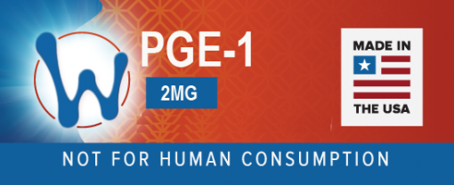 PGE-1-2MG