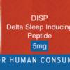 Buy DISP 5mg